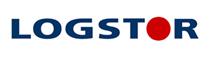 Logstor logo
