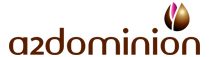 A2Dominion Logo