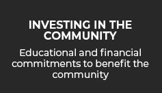 Vital Energi - Investing in the Community
