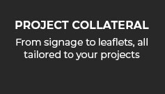 Project Collateral - Vital Energi